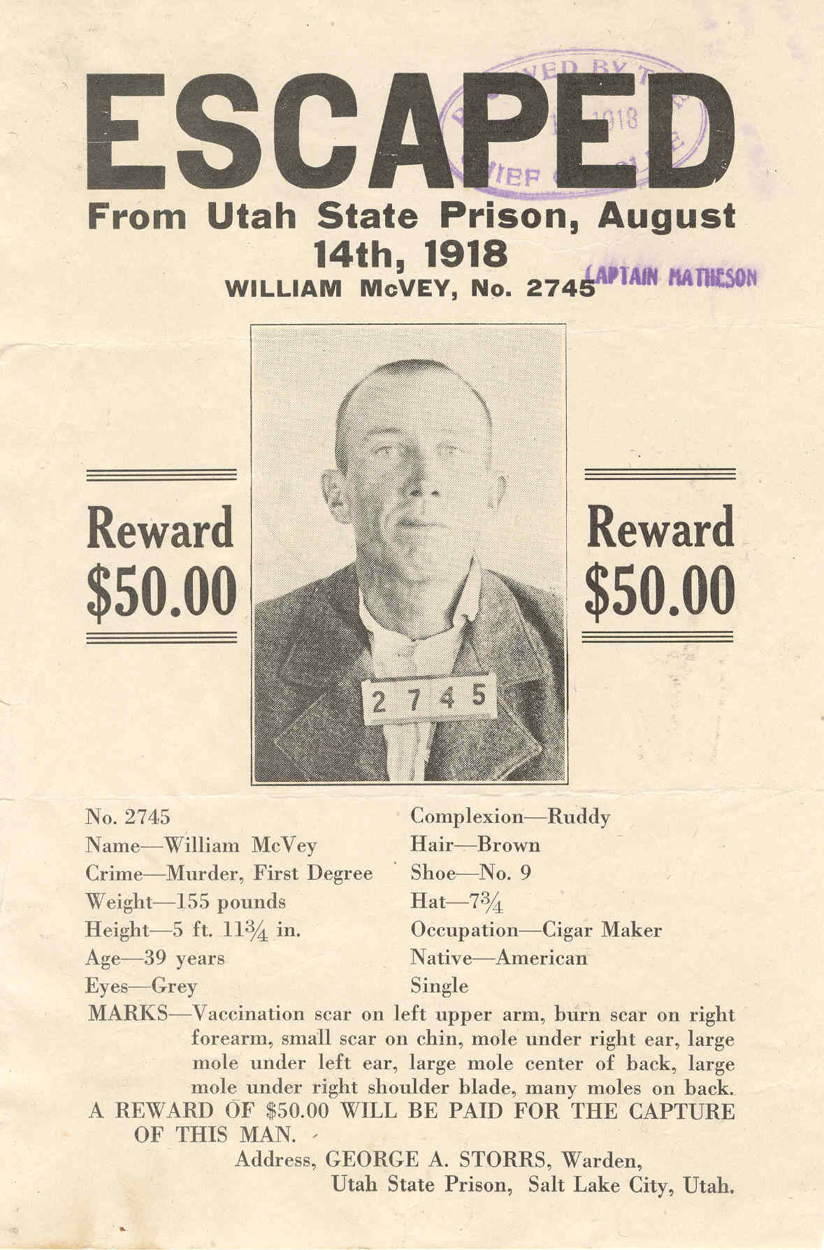 1920s wanted poster template - 28 images - 203 best images about the ...